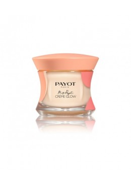 My Payot Crème Glow