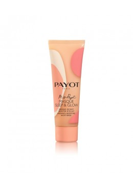 My Payot Masque Sleep & Glow